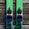 Les bourses aux skis 2019/2020 en Rhône-Alpes