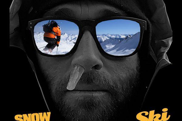 The Big Labo ski 2019 à Oz-en-Oisans