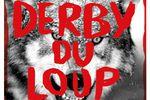 4e édition du Derby du Loup à l'Alpe-d'Huez
