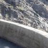 """L'opération """"Montagne propre"""" de retour à l'Alpe-d'Huez"""