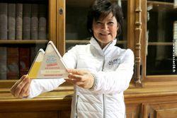 L'Isère primée aux trophées de la Montagne 2019