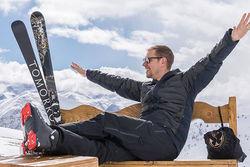 Tomorrowland Winter 2020 à l'Alpe-d'Huez - lancement billetterie