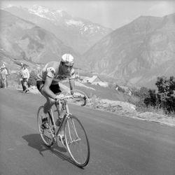 Orcières accueillera une arrivée du Tour de France 2020