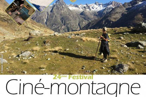 24e Festival Ciné-Montagne de Chamrousse