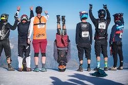 Mountain of Hell reprend ses quartiers d'été aux 2 Alpes