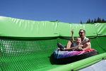 Les activités estivales à Autrans Méaudre en Vercors