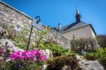 L'ouverture du Musée de la Grande Chartreuse est confirmée !