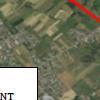 Un coup de pédale sur la Voie Verte en Chartreuse