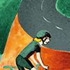 Les Échappées iséroises : 5 cols et montées emblématiques