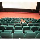 activité de montage Cinéma : Cinéma Le Charmieux au Grand-Bornand Chinaillon