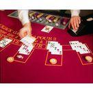 activité de montage Casino : Casino