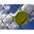 activité de montage Tennis : Tennis du Mont-d'Arbois