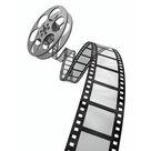 activité de montage Cinéma : Cinéma le Rhodo