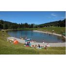Aire de pique-nique du Lac des Ecoles