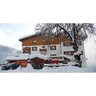 activité de montage Discothèque : L'Ourson - Hôtel le Mont Charvin