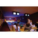 activité de montage Bowling : Bowling le Chaudron