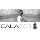 activité de montage Salle de remise en forme : SPA Calazen