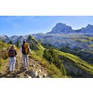 Alpinisme & Haute Montagne