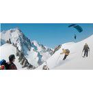 Activités proposées par le Bureau des Guides et Accompagnateurs - Bureau des guides