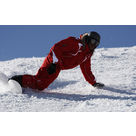Cours collectifs de Snowboard - ESF