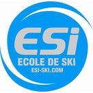 Cours de Ski Alpin et de Snowboard - ESI