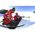 Cours Particuliers Biathlon