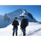Alpinisme : Ecole de Ski Français - Ecole de Ski Français