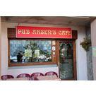 Arsen's Cafe Pub