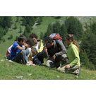 Bureau des Activités Nature - Bureau des Accompagnateurs en montagne du Champsaur
