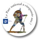 50 ans du Parc de la Vanoise : Faisons connais-SENS avec le Bouquetin! - Parc National de la Vanoise