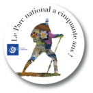 50 ans du Parc national de la Vanoise : Rando - danse itinérante - Parc National de la Vanoise