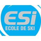 Ecole de ski internationale de Vars Eyssina New School
