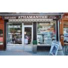 Athamanthe