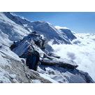 Alpinisme / Cascade de Glace