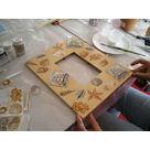 Ateliers artistiques et loisirs créatifs