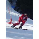 Cours compétition ski