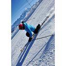 Cours particuliers sports de glisse