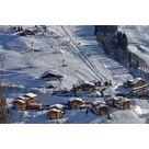 Cours collectifs de ski Alpin adulte et enfant