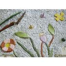 Atelier céramique / mosaïque