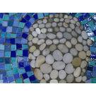 Atelier - Mille et une pierres