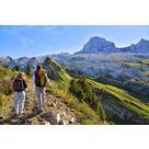 Alpinisme perfectionnement