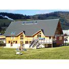activité de montage Jeux pour enfants : La Maison des Enfants : Garderie et centre de loisirs multiactivités