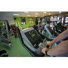 activité de montage Salle de remise en forme : Espace Forme - Salle de Musculation