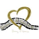 activité de montage Cinéma : Cinéma Coeur d'Or