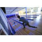 activité de montage Bowling : Le 1650, Bowling / Bar / Restaurant