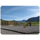 activité de montage Jeux pour enfants : Aire de Jeux des Contamines (chef-lieu)
