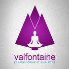 activité de montage Salle de remise en forme : Valfontaine Espace Forme et Bien Être