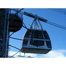 activité de montage Téléphérique touristique : Le téléphérique Vanoise Express