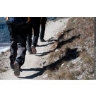 À la découverte du Parc national de la Vanoise