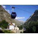 activité de montage Piste de ski alpin : Ski Alpin aux Deux Alpes